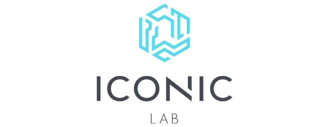 Iconic_lab_crypto_aml
