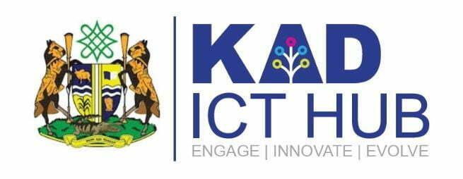 KAD_ICT_Hub_Coinfirm