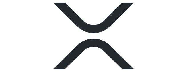 XRP_AML_Platform_coinfirm