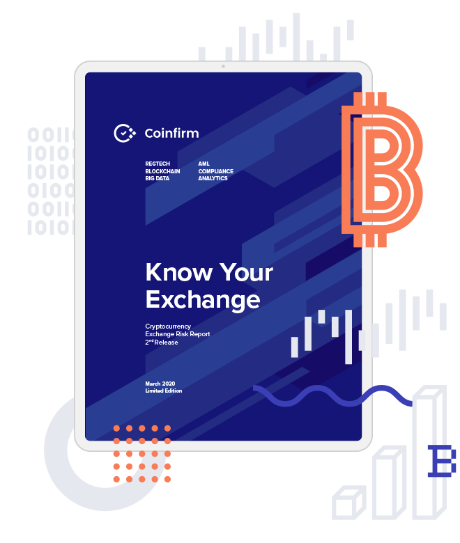 Know Your Exchange Report