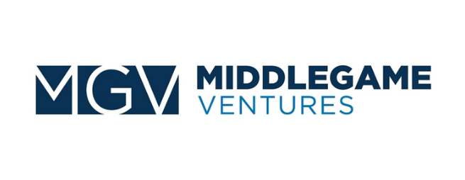 middlegame_ventures_coinfirm_funding