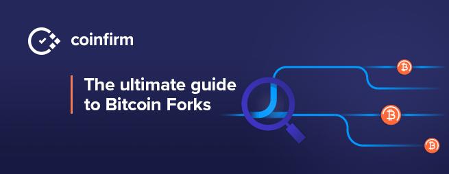 Reclaim Fork