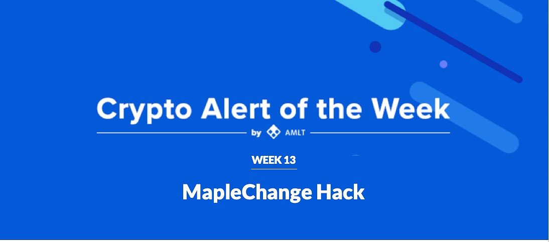 MapleChange hack