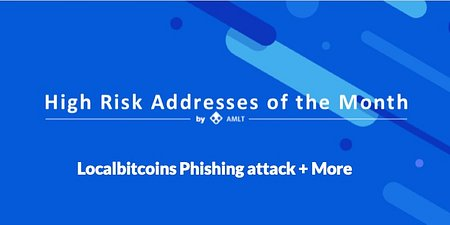 LocalBitcoins_Phishing_Attack_Cryptopia_Hack