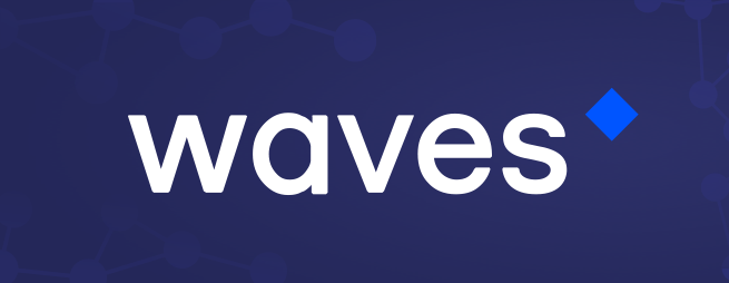 Waves Coinfirm blockchain compliance cryptocurrency protocol