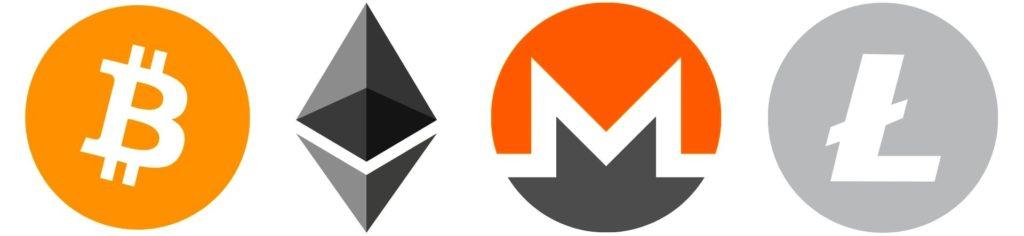 blockchain_AML