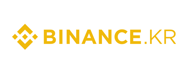 Binance Korea