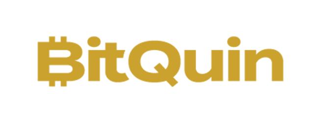 BitQuin logo