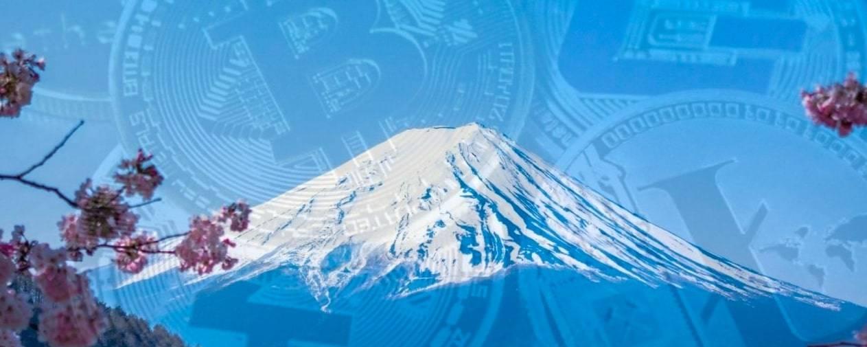 Japanese_crypto_asset_regulations