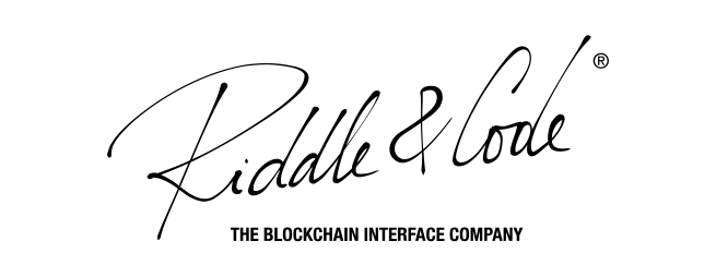 Riddle and Code logo