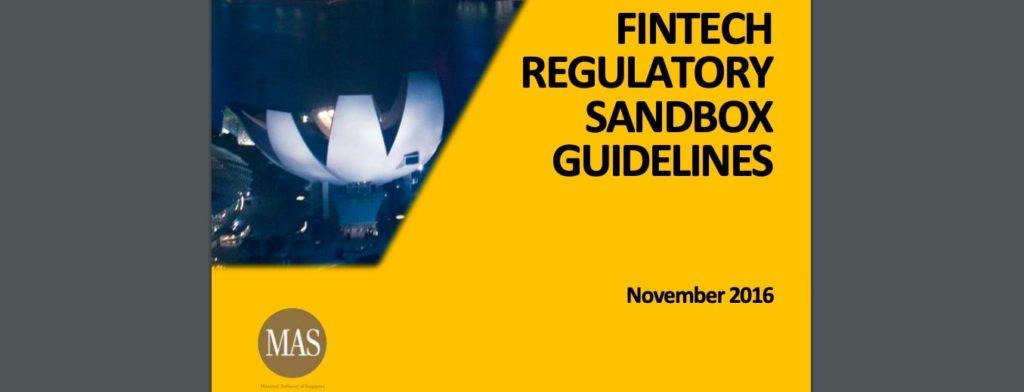 bitcoin_regulations_singapore
