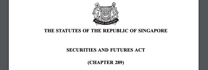 ICO_regulations_singapore
