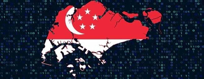 Singapore_bitcoin_regulations