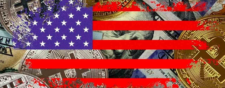 USA_crypto_regulations