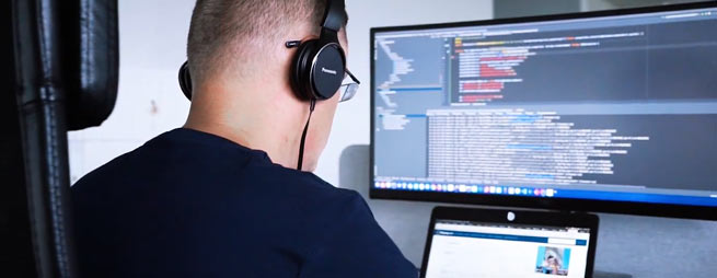 careers data engineer
