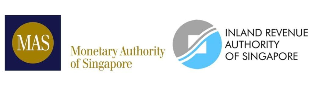 cryptocurrency_regulation_singapore