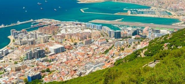 gibraltar_digital_asset_regulations
