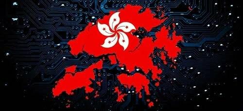 hongkong_bitcoin_regulation