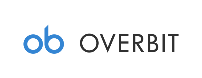 ob overbit logo