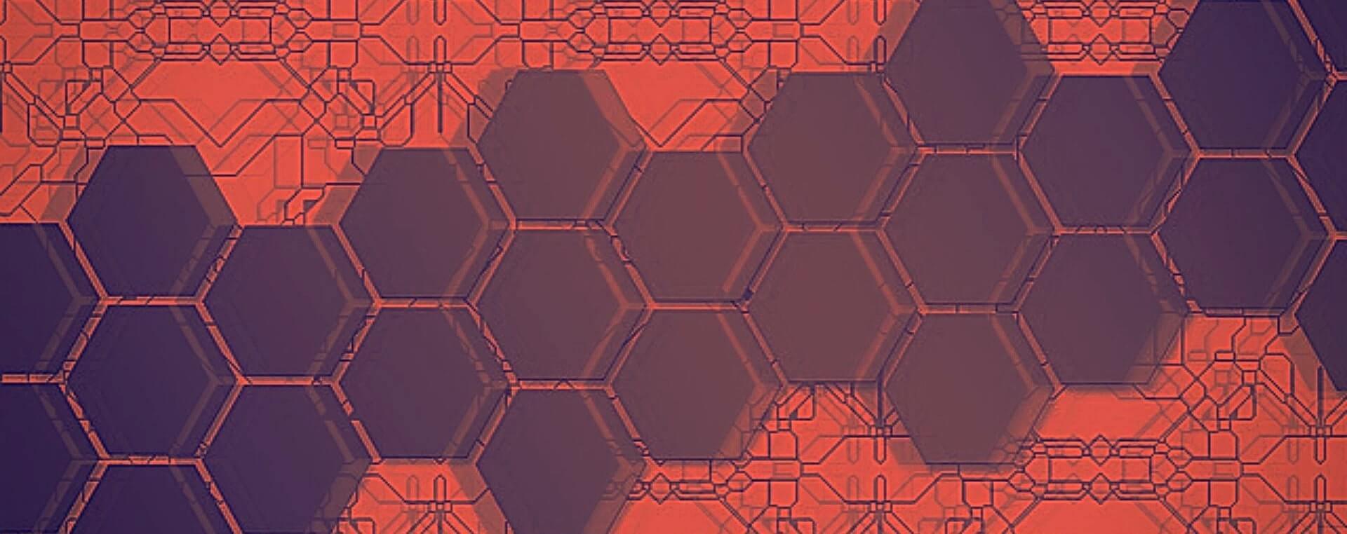 occ-stablecoins-nodes