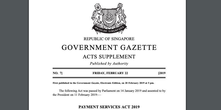 Payment_Services_Act_Singapore