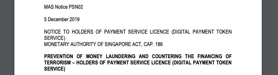 bitcoin_laws_singapore