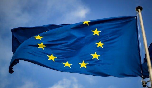 4AMLD_4_anti_money_laundering_directive_EU
