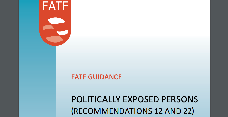 FATF_Politically_Exposed_Persons