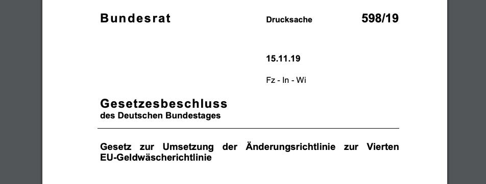 German_cryptocurrency_regulations