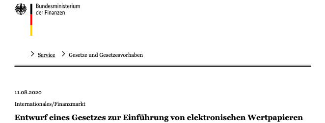 German_cryptocurrency_regulations