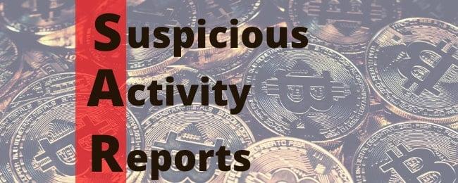 Suspicious_Activity_Reports_Crypto