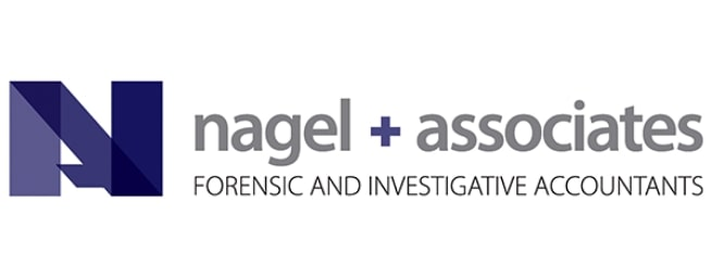 nagel_associates_coinfirm_crypto_investigations