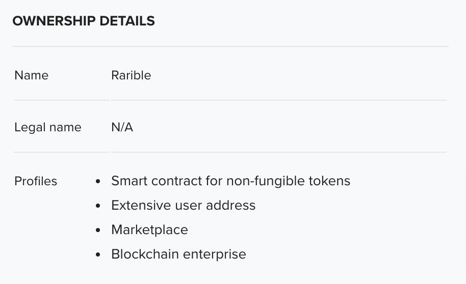 AML-NFT-anti-money-laundering-non-fungible-tokens