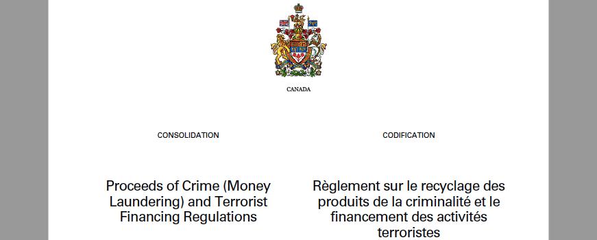 Canada_crypto_regulations