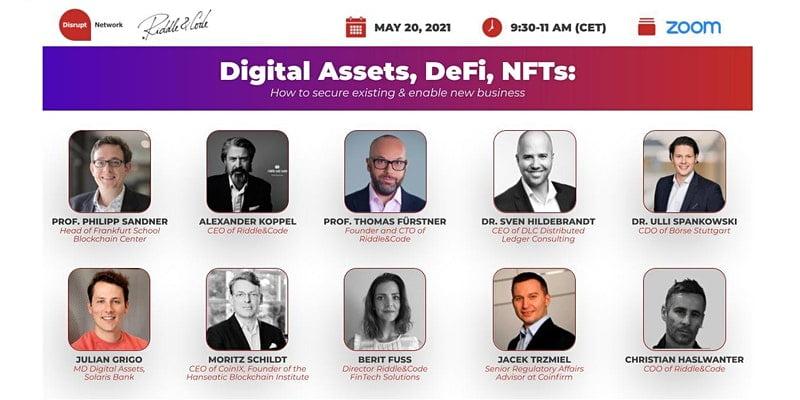 Digital_Assets_DeFi_Jacek_Trzmiel