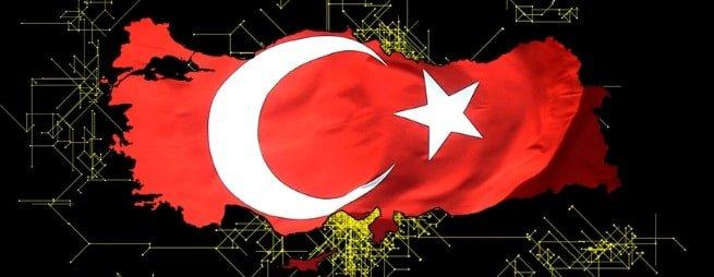 crypto_regulation_Turkey