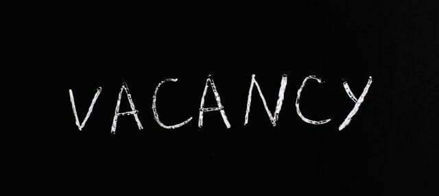 hr-human-resources-vacancy