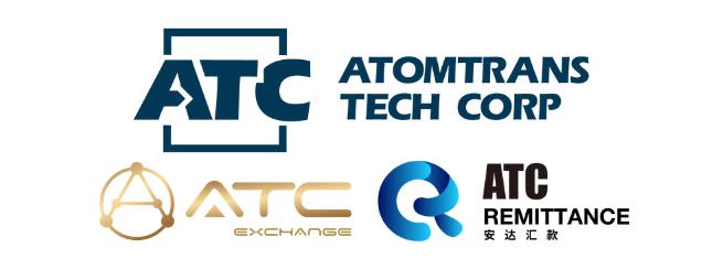 ATC_Coinfirm_BTC_AML