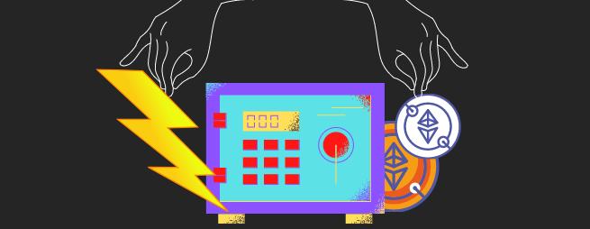 DeFi_Flash_Loan_Attack