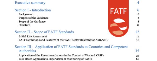 FATF_DeFi_regulations