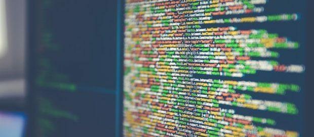 database developer administrator