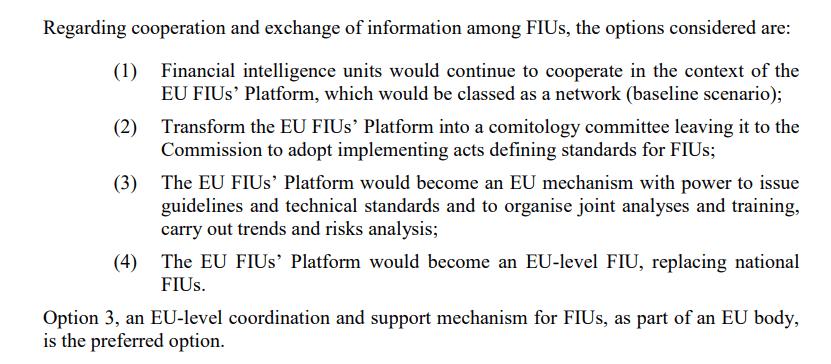 EU_AMLA_Proposal