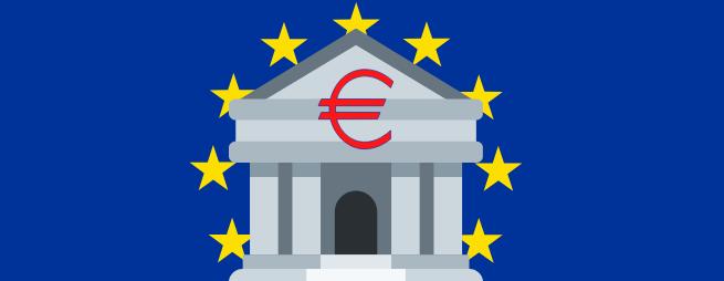 EU_AMLA