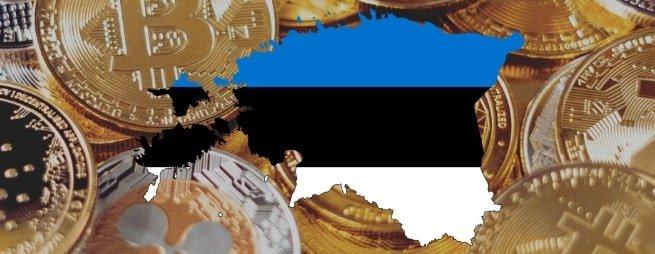 Estonia_Crypto_regulation