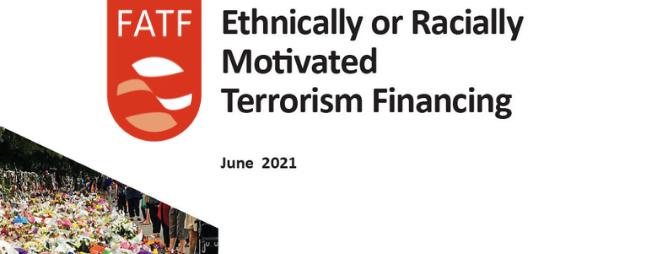 FATF_Ethnical_Racial_Terrorism_Financing