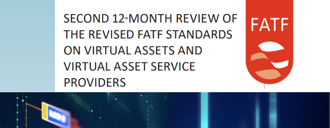 FATF_Vitrual_Assets-Review