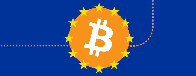 Travel_Rule_EU