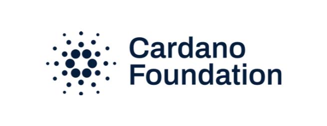 Cardano_Coinfirm_AML