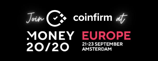 Money2020_Coinfirm