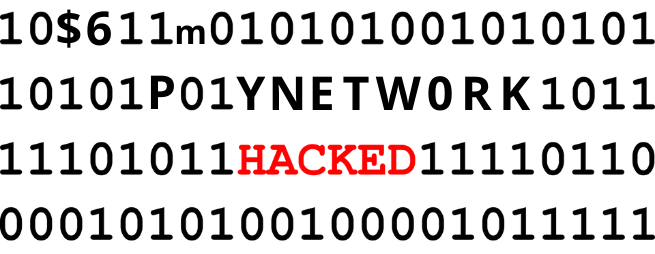 Poly Network Hack